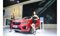 9月看南昌,南昌国际车展暨国际模特大赛9月登陆南昌