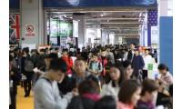 9月CPF国际宠博会西部重庆展600个免费展位等你来!
