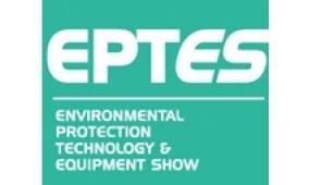 2013中国国际工业博览会-环保技术与设备展(EPTES)