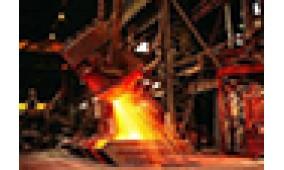 2014第十一届中国(上海)国际铸造工业展览会