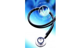 2014中国国际医疗设备设计与技术展览会暨研讨会