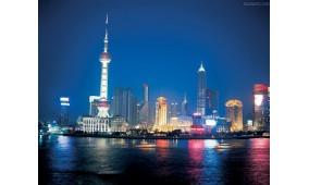 2015上海电子展