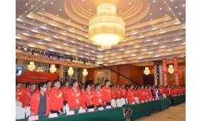 石林银瑞林国际大酒店再次与大北农集团结缘