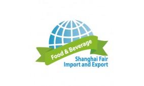 2015中国上海国际进口食品展