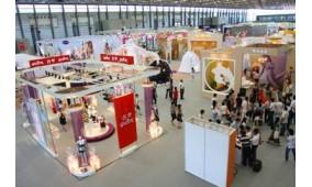 2015中国国际针织博览会
