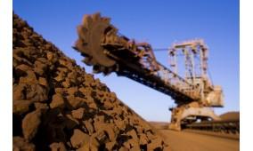 第十届全国采矿学术会议暨采矿技术装备展