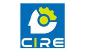 CIRE2017第六届中国(天津)国际机器人展览会