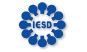 2016国际表面活性剂和洗涤剂展览会暨会议