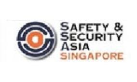 第14届亚洲新加坡国际安防展(SSA 2016)