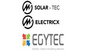 2016年埃及能源电力及照明展览会