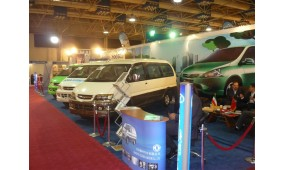 2017年江苏南京国际农业机械展览会