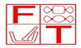 2017第十五届北京国际食品加工和包装机械展