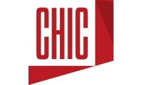 CHIC2017中国国际服装服饰博览会