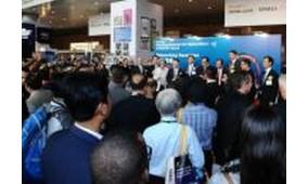 2017成都电子展—中国(成都)电子展览会