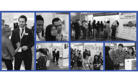 2017年亚洲国际医疗实验室仪器及设备展览会