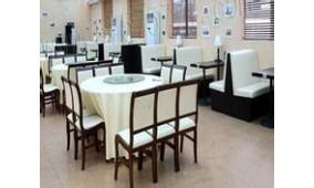 2017北京国际餐饮食材及餐饮连锁加盟展览会