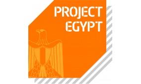 2017年埃及国际建材展