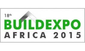 2017年肯尼亚国际建材展