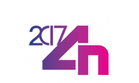 2017北京广告展-广告四新展