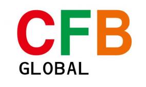 第二届世界厨师艺术节-CFB餐饮博览会