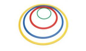 2017第六届中国北京国际旅游用品及健身器材展览会
