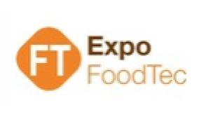 2017上海食品加工技术与包装设备展(ExpoFoodTec)