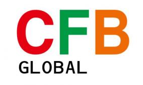 2017中国国际餐饮交易博览会