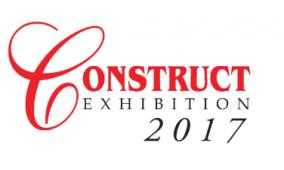 2017年斯里兰卡建筑行业博览会