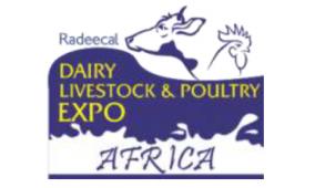 2017 年非洲(肯尼亚)国际畜牧展
