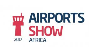 2017年非洲(南非)国际机场设备展览会