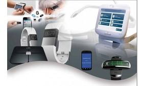 2018年中国(上海)国际智慧医疗及可穿戴设备展览会