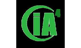 CIA 2019第四届中国(广州)国际电池与储能技术博览会