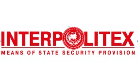 Interpolitex2019第23届俄罗斯国际军警展