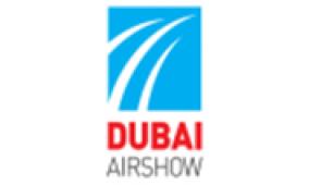 DAS2019第16届迪拜国际航空与防务展