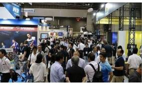 2018年第27届日本东京国际体育用品及健身器材展览会 SPORTEC JAPAN