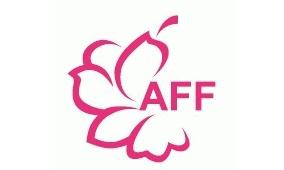2018日本东京AFF面料家纺展