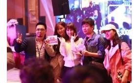 2018中国(武汉)国际成人用品及生殖健康展览会