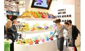 2019年香港玩具展Hong Kong Toys & Games Fair