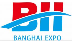 2018韩国国际纺织展览会