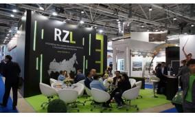 2018年第14届土耳其国际冶金铸造及金属工业展(全球第三大展会)