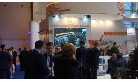 2018年第74届欧洲(德国科隆)国际热处理及工业炉展