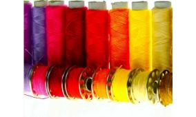 第17届孟加拉国际缝制设备展 Garmentech