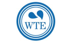 2018第二届武汉国际泵阀管道及水处理展览会