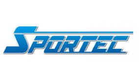 2018年日本体育用品及健身器材展览会  ( SPORTEC 2018)