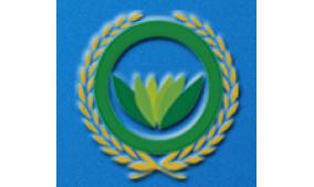 2018中国(昆明)现代农业装备展览会
