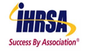 2019年美国IHRSA国际健身器材贸易博览会