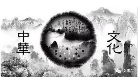2018中国北京国际文化创意产业博览会(简称北京文博会)