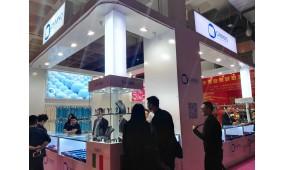 2019中国国际珠宝展