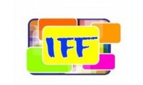2019第十一届中国(深圳)国际品牌特许加盟展
