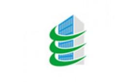 2017中国(北京)国际建筑保温材料与节能技术展(邀请函)